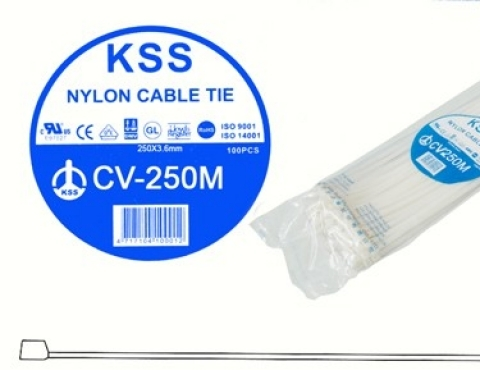KSS Cable Tie
